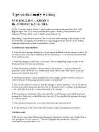 best essay format resume cv cover letter
