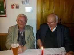 Wohnzimmerm El F Senioren Asv Gaustadt Aktuell