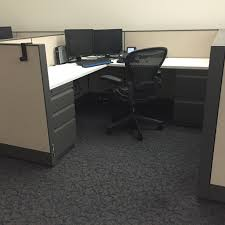 home office furniture los angeles knoll dividends workstations desks incorporated