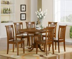 Dining Room Furniture Cape Town Refinished Dining Room Table And Chairs Folding Dining Room Table