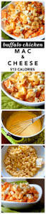best 25 creamy macaroni and cheese ideas on pinterest macaroni