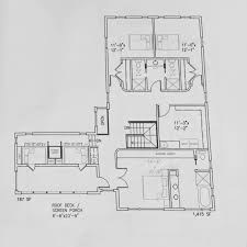 House Plans Com 120 187 Boldheartmama April 2015