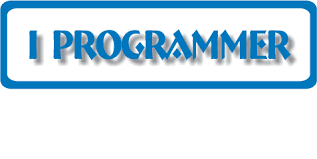 Doctoral Program Requirements    Department of Computer Science     Computer Science  Columbia University