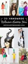 handmade halloween costume ideas best 25 handmade halloween costumes ideas on pinterest