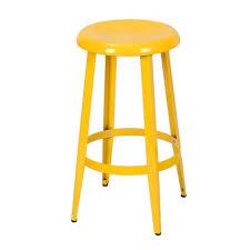 Ikea Stepping Stool Bar Stools Yellow Bar Stools Ikea Yellow Metal Counter Stools