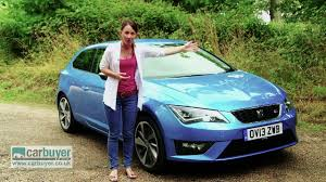 seat review best car reviews