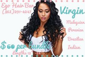 april lace wigs black friday sale ego hair bar home facebook