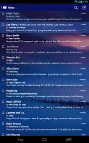 mail apk yahoo mail apk 5 8 2 free apk from apksum