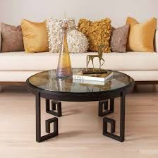 Aluminum Coffee Table Delightful Cast Aluminum Coffee Table Hairpin Legs Dining Table