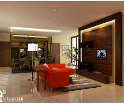 home interior painting ideas admirable living room wall colours red orange room painting ideas