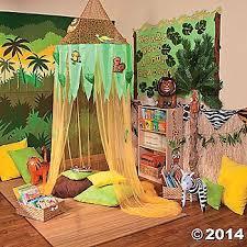 Jungle Home Decor The 25 Best Jungle Theme Classroom Ideas On Pinterest Jungle