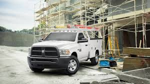 new ram 5500 pricing and lease offers austin texas