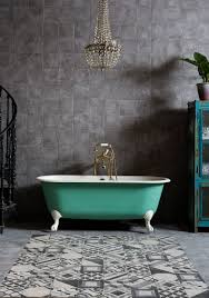 casablanca mono dark grey and mono decor decorative glazed tiles casablanca mono decor dark grey base square patterned floor tile for high traffic areas