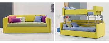 trasformare un letto in un divano arredaclick soggiorno trasformabile in quali arredi