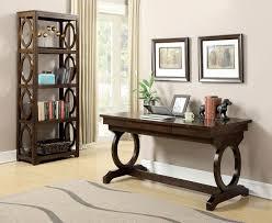 Zarollina Bedroom Set Enedina Home Office Set Home Office Sets Home Office Furniture