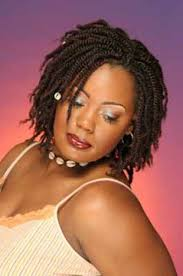 expression braids hairstyles xpression braids with twists black hairstyles pinterest