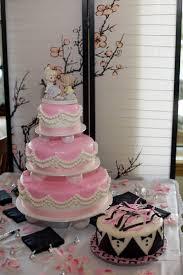 Big Wedding Cakes Big Wedding Cake Bits U0026 Bites From The Cake Lady