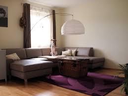Wohnzimmer Design Farben Schöner Wohnen Farben Wohnzimmer Haus Design Ideen