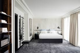 louer une chambre pour quelques heures une nouvelle application pour louer des chambres d hôtel à l heure