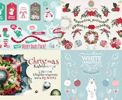 the free festive celebration bundle hundreds of popular resources