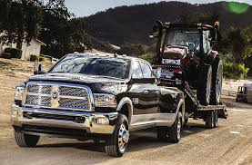 dodge truck options ram s truck diesel engine options miami lakes ram