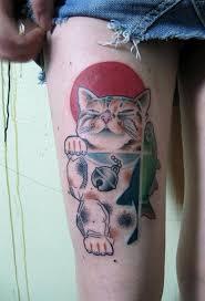 tattoo artist gallery jessica mach ideatattoo