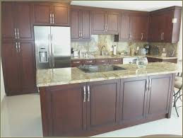 kitchen view diy kitchen cabinet refinishing room ideas