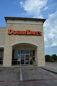 Double Daves Pizza Buffet Hours by Double Dave U0027s Pizzaworks Bryan Restaurant Reviews Phone Number