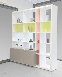 cloison s駱aration bureau cloison séparation bureau unique meuble de separation de ides