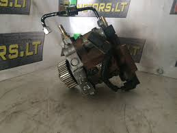 lexus v8 fuel pump pressure 2006 276dt jaguar land rover 2 7 v6 diesel engine hugh pressure