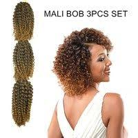 steve harvey perfect hair collection news from perfect hair collection today only sale plus extra 10