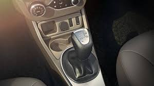 renault kwid on road price diesel renault duster price in lucknow get on road price of renault duster