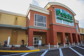 winn dixie hours thanksgiving daytona beach shores publix to reopen after 7 9m in renovations