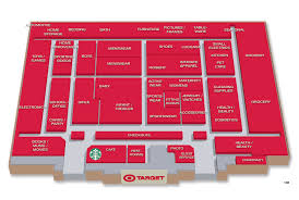 target reston black friday target store map images reverse search