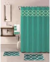 Burgundy Bathroom Rugs Cyber Monday Deals U0026 Sales On Teal Bath Rugs