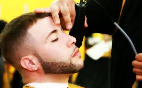 haircut prices near me u2013 trendy hairstyles in the usa