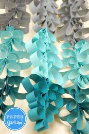 73 Best Deco Garland Images by 73 Best Cheap U0026 Cheerful Librarian Tips Images On Pinterest Book