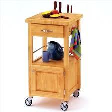 cheap kitchen carts and islands kitchen carts and island kitchen islands carts you ll love inside