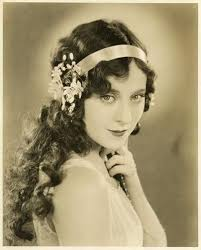 hairstyles from 1900 s hairstyles early 1900s tuny for