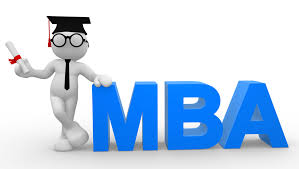 definition of mba what is mba essence of mba