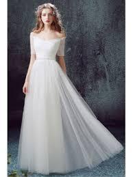simple wedding gown simple wedding gown simple wedding dresses simple wedding