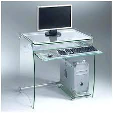 pc de bureau conforama bureau pc conforama petit bureau pc petit bureau ordinateur