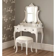 Bedside Table Amazon Bedroom Furniture Sets Wooden Dressing Table Mirror Dressing