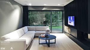 m house wnętrza zwa architecki