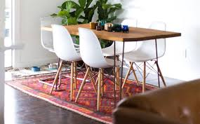 Rug Dining Room Rug Sizes Rug Size Guide Nw Rugs U0026 Furniture