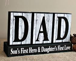 s gifts for husband best 25 present for husband ideas on diy birthday