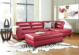 red leather sofas for sale red leather sofa living room ideas laurinandlovellphotography com