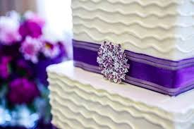 vons wedding cakes vons cakes prices models how to order bakery cakes prices