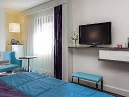chambre dhote marseille chambre d hote marseille centre fresh chambre d h tes calanques de