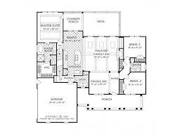 www houseplans com home plans